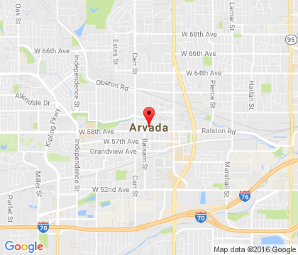 All County Locksmith Store Arvada, CO 303-481-7918
